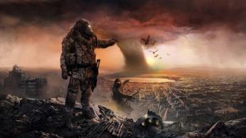 post-apocalyptic-city-digital-art-hd-wallpaper-1920x1080-3224-e1416591527756
