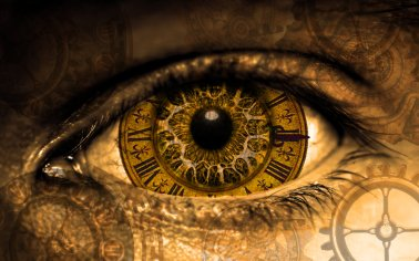 steampunk_eye_by_koalalalala-d6f01u8