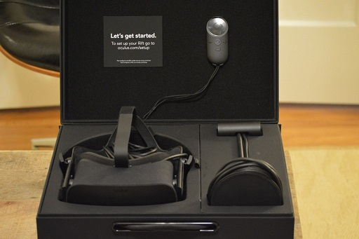 Oculus-Rift-in-Box-1-1024x681