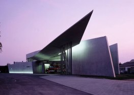 zaha-hadid-vitra-fire-station-prima-swarovski-designboom-05