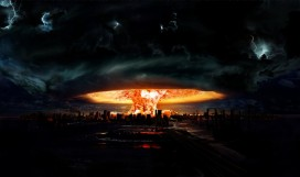 apocalypse_by_roeyl-d3c59f9-e1356091517887