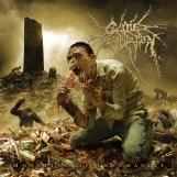 Cattle-Decapitation-Monolith-of-Inhumanity