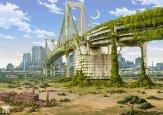 Post-Apocalyptic-Tokyo_tokyogenso-2