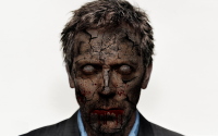 Zombie-House-hugh-laurie-31936830-1920-1200