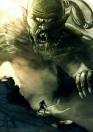 odysseus_vs__the_cyclops_by_apneicmonkey