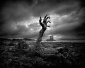 dark_surreal_by_shadowsystem-d7zdnyd