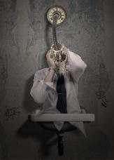 horror-surreal-photoshop-artwork-
