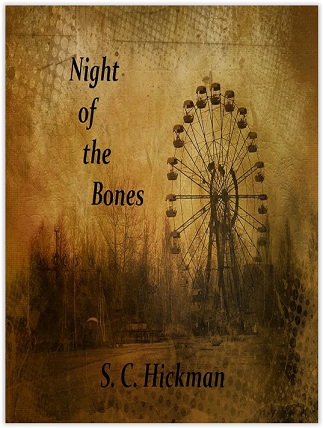 Night_of_the_Bones