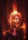0889_Photo_Manipulation_fire