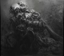 -dark-paintings-9