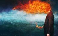 ead-is-on-fire