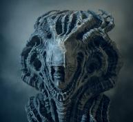 Mysterious_sculpture
