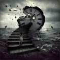 surreal-photography-8