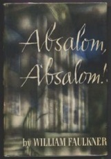 absalom36sm