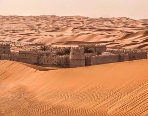 desert-empty-