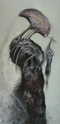 macabre-artists-687