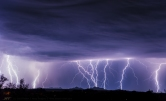 Neep_Arizona_Monsoon_2012_146