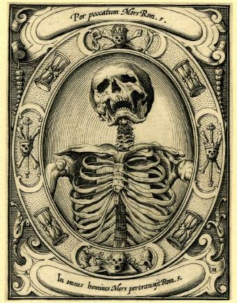 Skeleton_by_Alexander_Mair_Dornai_1605