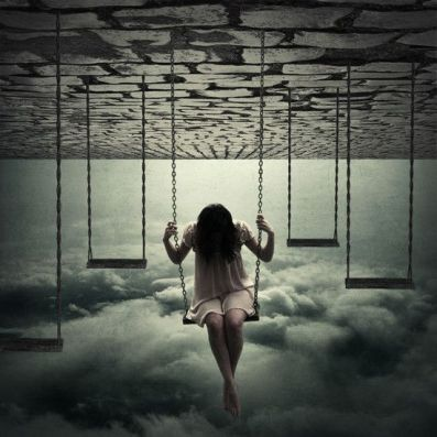 Unimaginable-Surreal-Artworks