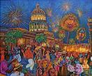 1-carnival-miguel-alfaro