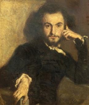 baudelaire_1844