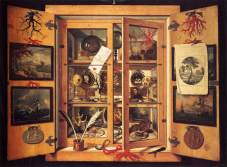 cabinet_of_curiosities_1690s_domenico_remps