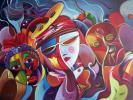 carnival-ciro-madueno