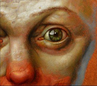 chris-mars-eyes-muro