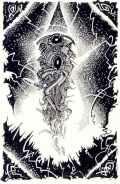 clark_ashton_smith_return_of_the_sorcerers