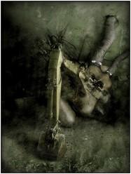 dark-art-photos-6