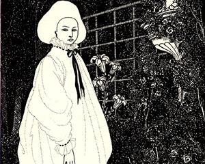 frontispiece-to-the-pierrot-of-the-minute-1897_jpgxlmedium