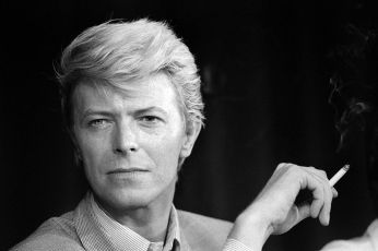 FRANCE-FILM-FESTIVAL-BOWIE