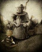 the_puppet_master_by_berkozturk