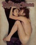annie-leibovitz-rolling-stones-cover-john-lennon-yoko-ono