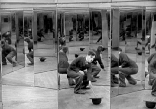 circus-sombror2