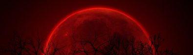 cropped-bloody_red_moon_by_sphicx-d4ldci4.jpg