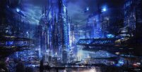 future_city_by_dongkyuni-d5tidbu