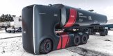 heres-what-self-driving-trucks-of-the-future-could-look-like