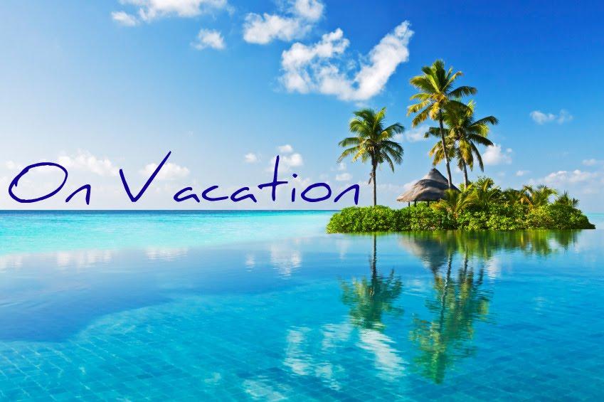 vacation break the code