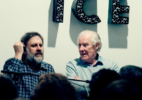 slavoj-zizek-and-alain-badiou-at-jack-tilton-gallery_4