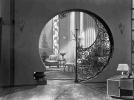 art_deco_style_story_interior_design