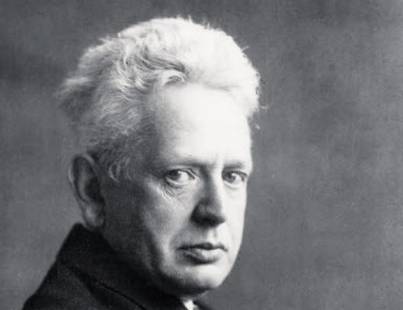 Philosophy and history; essays presented to Ernst Cassirer;