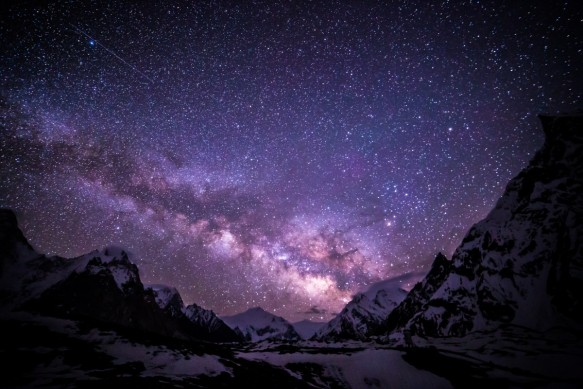 milky_way_at_concordia_camp_karakoram_range_pakistan-1200x800