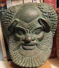 satyr-head-greek-400-bc