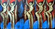 bird-goddess-72