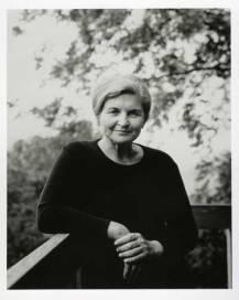 marija-gimbutas-portrait-june-1973