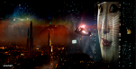 blade_runner___city_night_by_elclon-d4z4iap