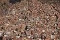 Dense-City
