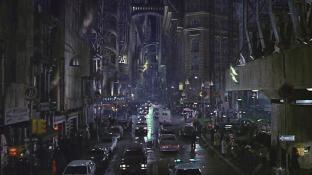 Gotham-City-gotham-city-14292683-834-470