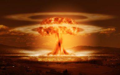 Nuclear2-554x350